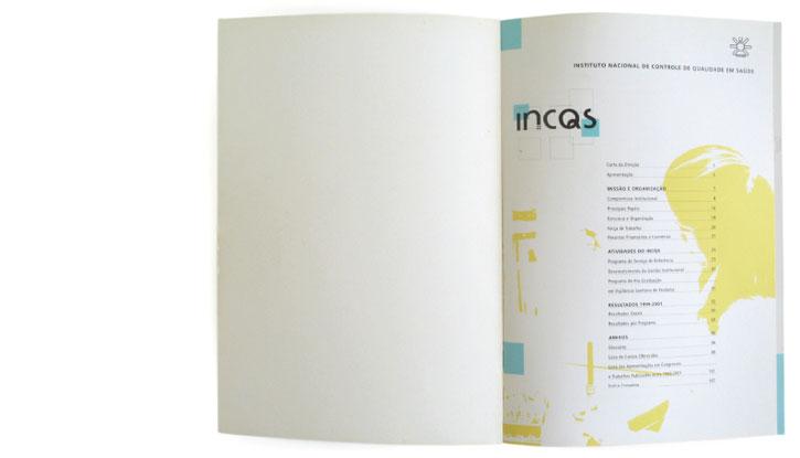 PixINCQS2