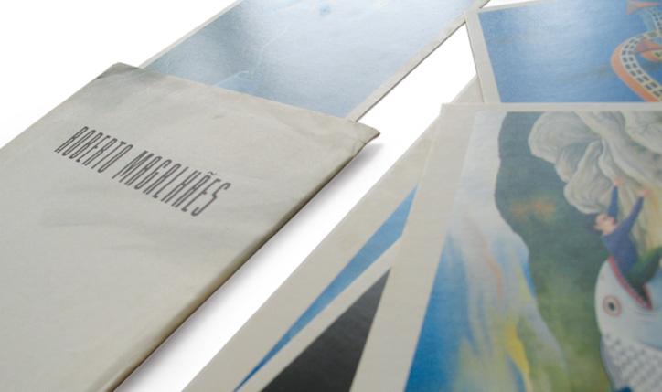 <p>cliente// Saracinil Galeria de Arte</p> <p></p>
