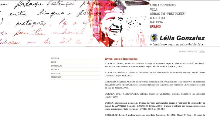 Lelia 4