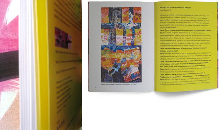 <p>cliente// Marcia Barrozo do Amaral Galeria de Arte</p> <p></p>