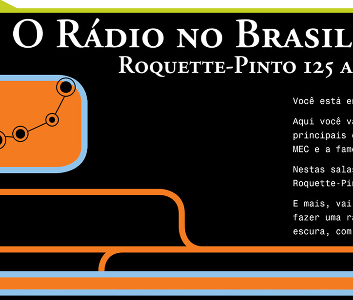 PixExpoRadio2